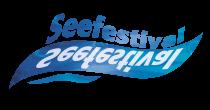 Seefestival